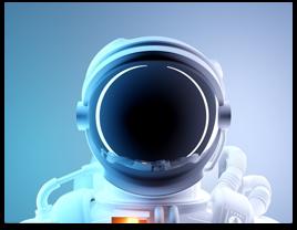 谈球吧app官方下载创意短片是如何制作出来的?