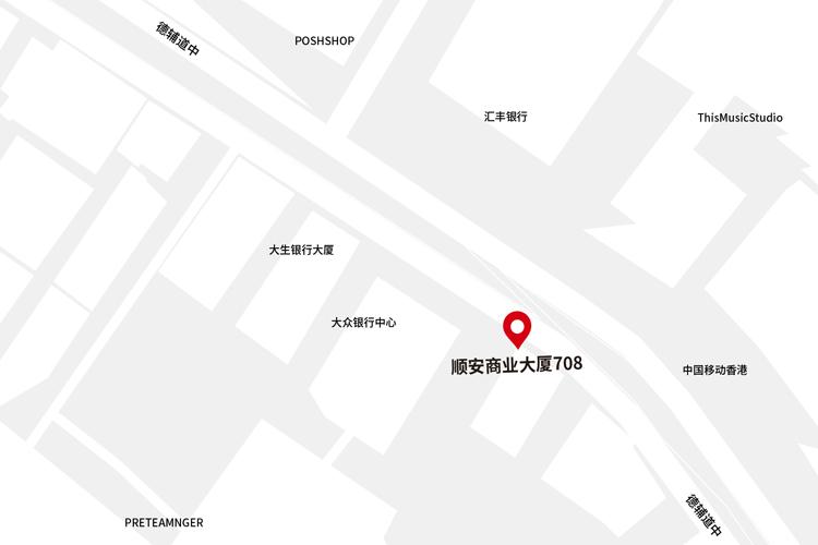 香港宣传片制作公司