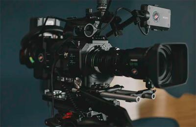 企业宣传片制作中白平衡怎么调整?