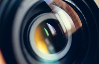 宣传片创意短片是如何制作出来的?