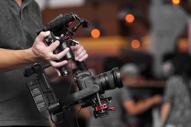如何撰写企业宣传片的拍摄计划?