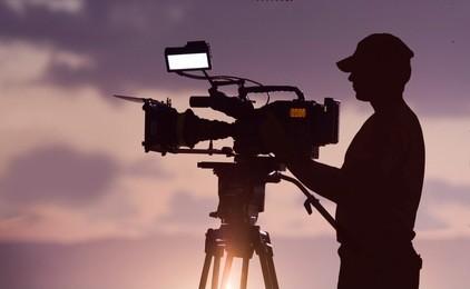 企业宣传片在拍摄的时候需要做哪些准备?