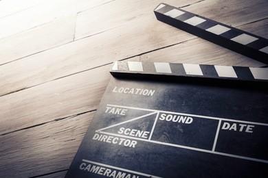 企业宣传片拍摄升降镜头的运用有哪些?