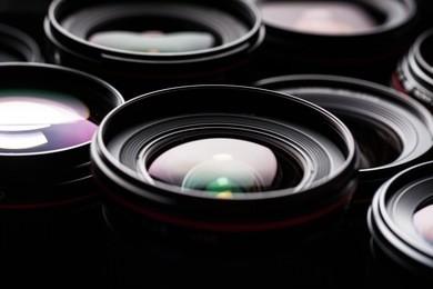 创意宣传片拍摄中光线有哪些作用?