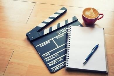 企业宣传视频的片尾应该如何制作?