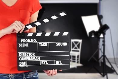 制作一部公司宣传片需要多少钱?