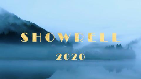 顺动-宣传片SHOWRELL